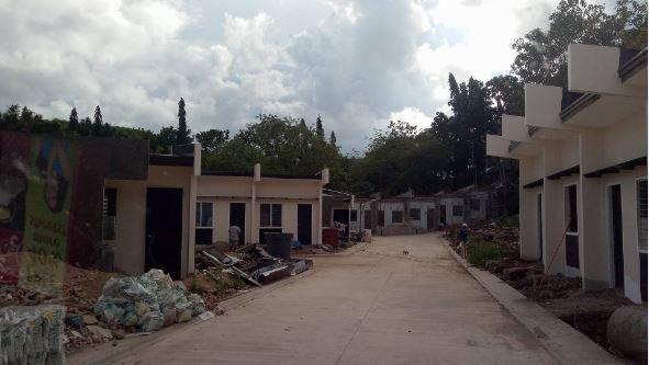 Casa cerro pic 4 cebu sweet homes for Casa moderna naga city prices