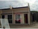 Casa Cerro pic 5