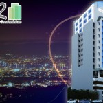 Cityscape Tower 11 Uptown in Cebu City