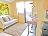 2- Bedrooms