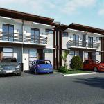 San MIguel Residences in Apas Lahug, Cebu City