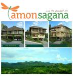 Amonsagana Residences in Balamban, Cebu