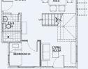 Palacios Grande flr plan 1