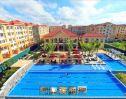 San Remo Oasis pic 8