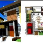88 Hillside Residences in Pagsabungan, Mandaue City, Cebu