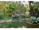 Amonsagana amenities lagoon