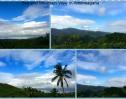 Amonsagana view 2
