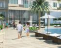 Baseline amenities 2