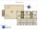 Baseline penthouse
