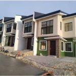 St. Francis Hills in Consolacion, Cebu