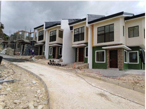 St. Francis Duplex new 2