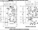 St. Francis floor plan pietro