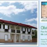 La Brisa Residences in Mactan Lapu-lapu, Cebu