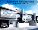 North 8 pic