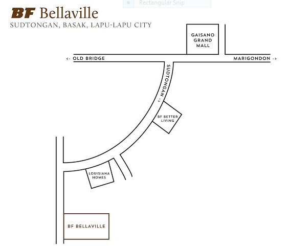 BF Bellaville location
