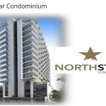NorthStar Condominium in Mandaue City, Cebu