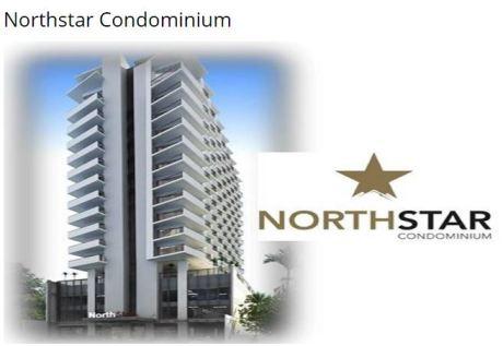 Northstar Condo