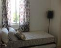88 Brookside room 1