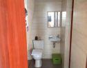 88 Brookside toilet