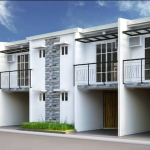 Palm River Subdivision Phase 2 in Biasong, Talisay City, Cebu