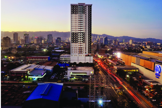 take a peek in cebu city Take a peek - translation to spanish, pronunciation, and forum discussions.