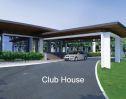 Amoa clubhouse