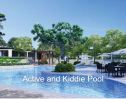 Amoa kiddie pool