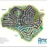 Amoa Lot Only located in Compostela, Cebu City. . .