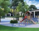 Amoa play area
