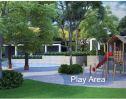 Amoa playground