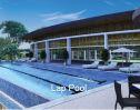 Amoa pool