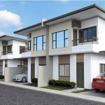 Florence by Aldea Premier in Mandaue City