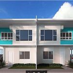 Malibo Residences in Biasong, Talisay City, Cebu. . .