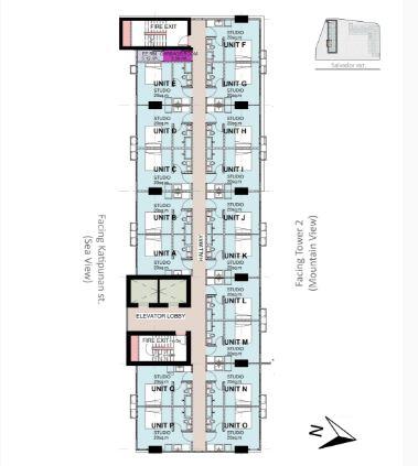 casa-mira-tower-1-updated-map-dec