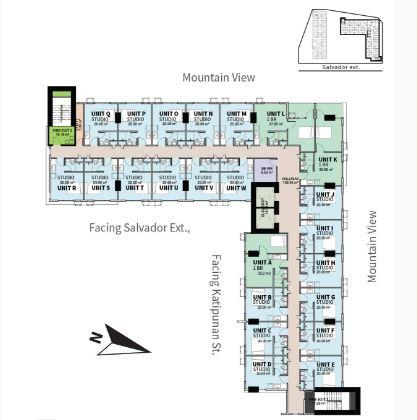 casa-mira-tower-2-map-dec-1
