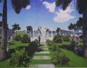 Malibo amenities 1