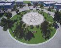 Malibo amenities 2