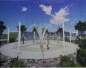 Malibo amenities 3