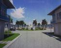 Malibo amenities 4