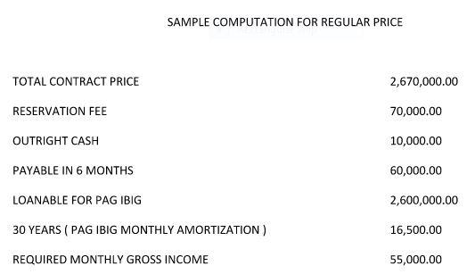 Malibo sample computation2