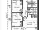 malibu-floor-plan-2