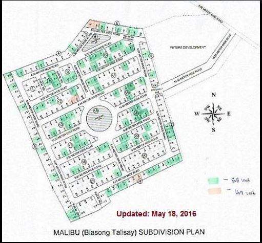 malibu-updated-map-sept