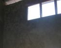 Kenrich rossana inside house