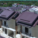 Serenis Subdivision in Liloan, Cebu