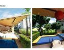 Serenis pool