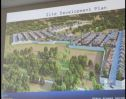 Bayswater site development plan 2