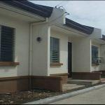 Bougainvillea – Talisay  Subdivision in Linao, Talisay City, Cebu