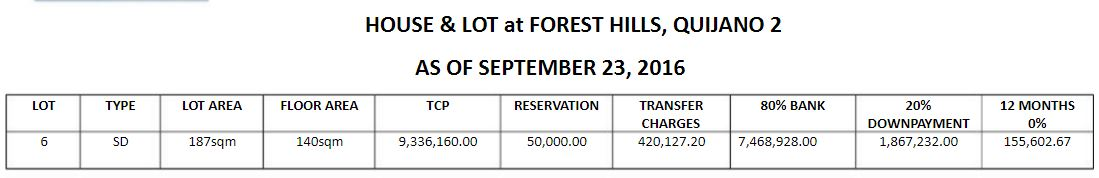 forest-hills-quano-open-nov