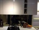 Mandani 2 bedrooms del;uxe kitchen