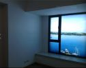 Mandani Bay 1 bedroom view